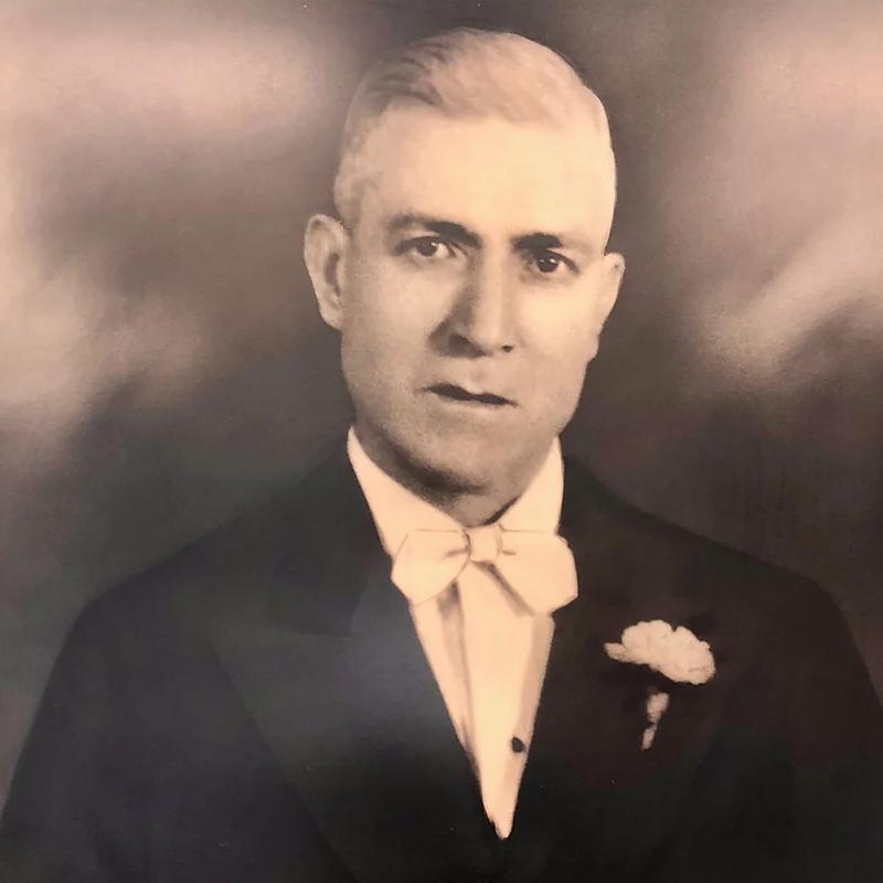 Antonio Accardi