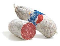 EGSFIN Finocchio Salame