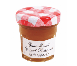 Bonne Maman Jelly & Honey