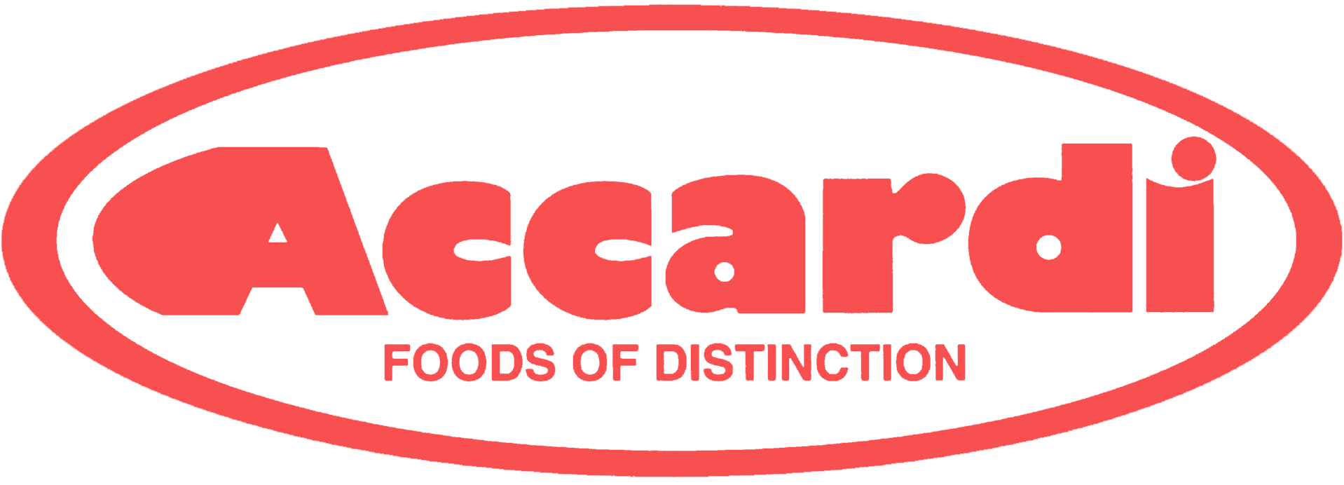 Accardi Foods