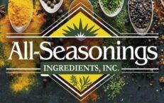 All Seasonings