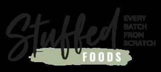 Stuffed Foods