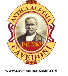 Cavedoni Balsamic