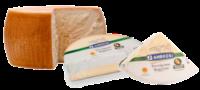 Ambrosi Parmigiano Reggiano